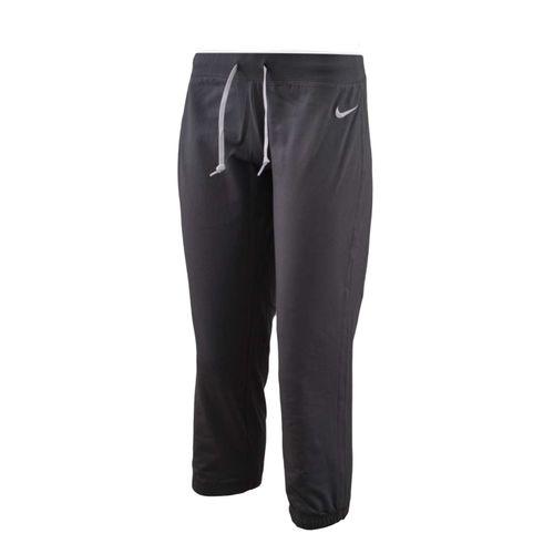 pantalon-capri-nike-nsw-mujer-614922-071