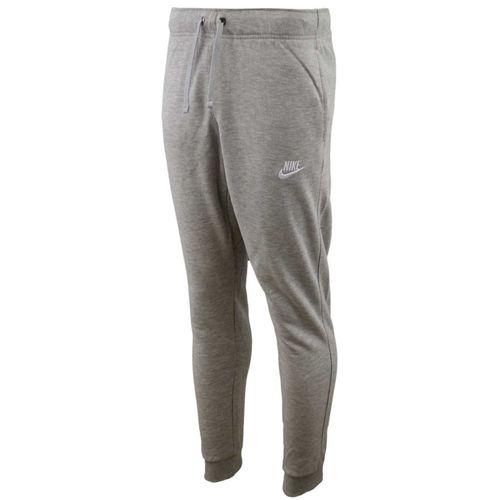 pantalon-nike-nsw-jogger-ft-club-804465-063