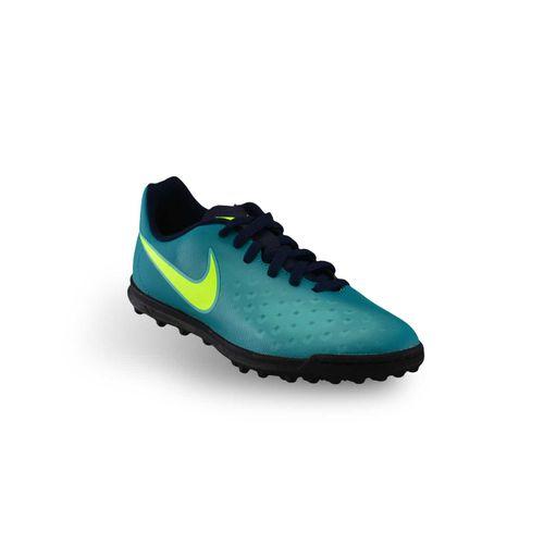 botines-futbol-5-nike-pr-jr-magistax-ola-ii-tf-cesped-sintetico-junior-844416-375