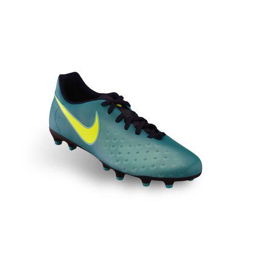 botines-de-futbol-campo-nike-magista-ola-ii-844420-375