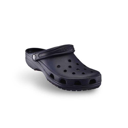 sandalias-crocs-classic-c-10001-410