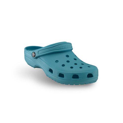sandalias-crocs-classic-c-10001-40m