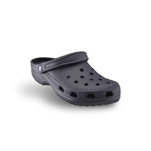 sandalias-crocs-classic-c-10001-4ea