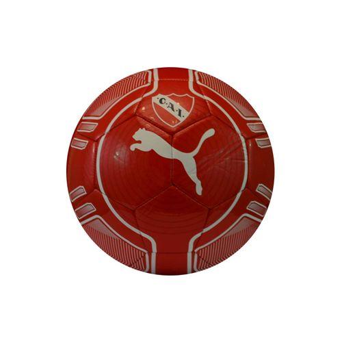 pelota-de-futbol-puma-cai-3082625-02