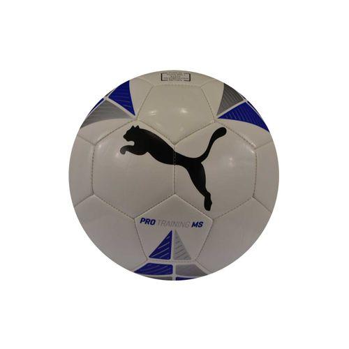pelota-de-futbol-puma-pro-training-ms-ball-3082432-02