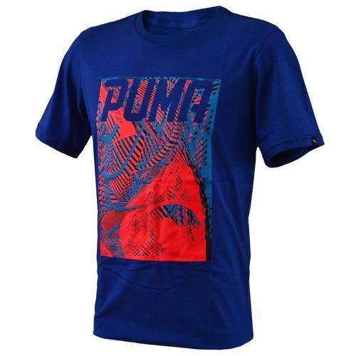 remera-puma-dynamo-tee-2593360-10