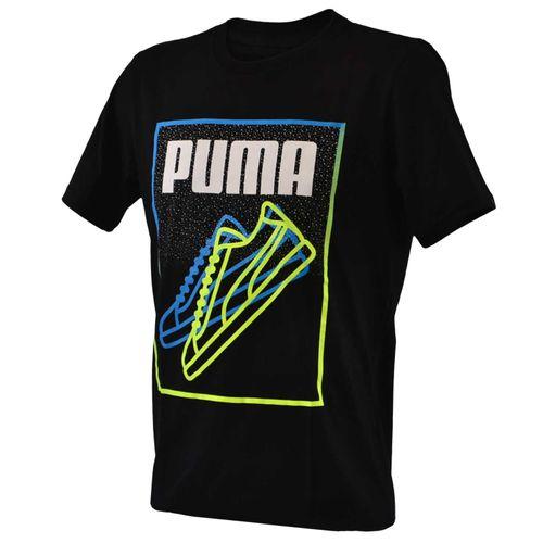 remera-puma-sneaker-lines-tee-2593414-01