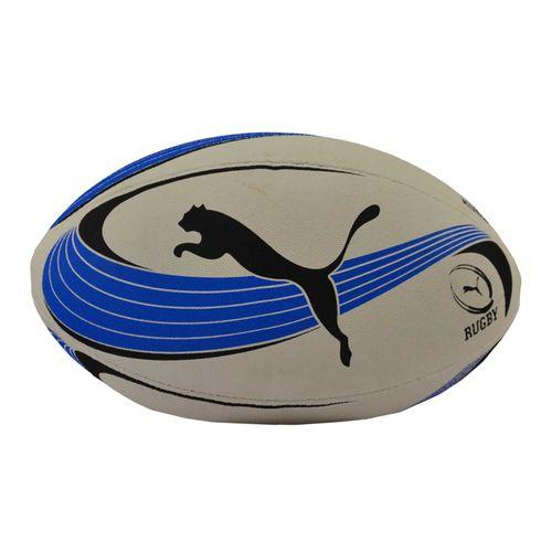 pelota-de-rugby-puma-torpedo-power-graphic-3082361-02