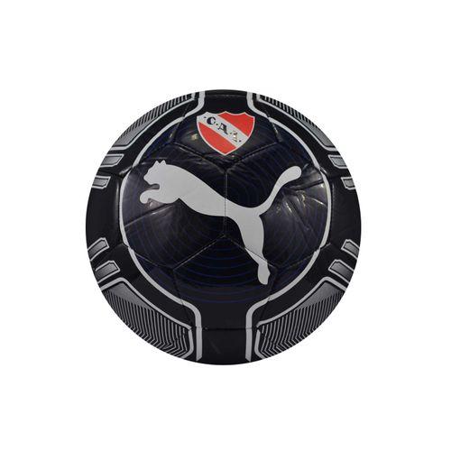 pelota-de-futbol-puma-cai-3082625-01