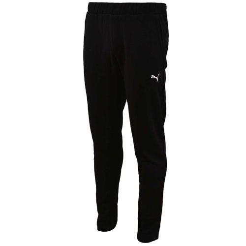 pantalon-puma-ess-sweat-2591610-01