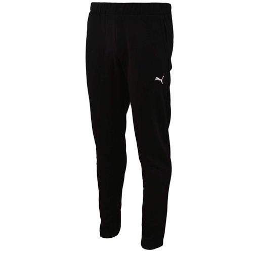 pantalon-puma-ess-sweat-2591610-01