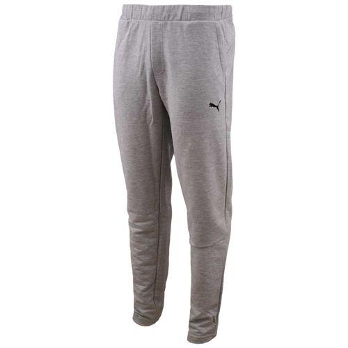 pantalon-puma-ess-sweat-2591610-03