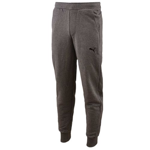 pantalon-puma-ess-sweat-2591052-03