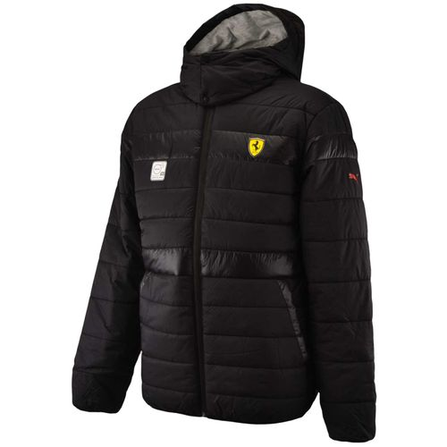 campera-puma-sf-padded-2761974-02