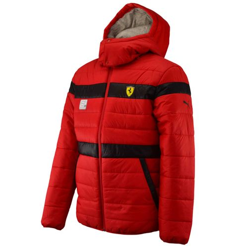 campera-puma-sf-padded-2761974-01