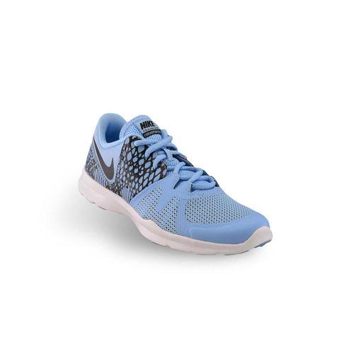 zapatillas-nike-core-motion-tr-3-print-mujer-844658-401