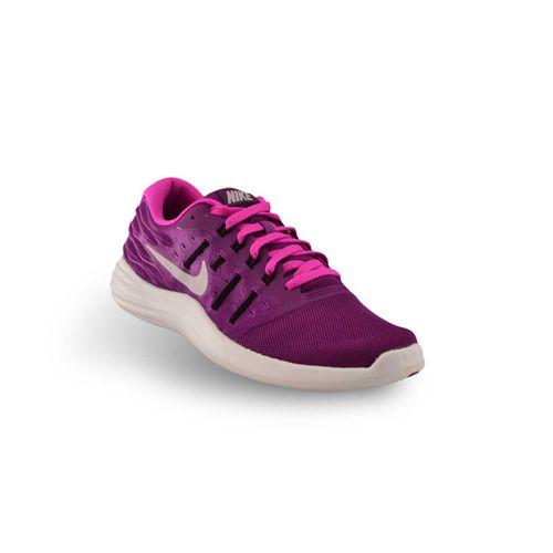 zapatillas-nike-lunarstelos-mujer-844736-500