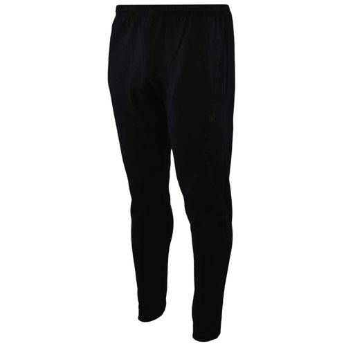 pantalon-team-gear-chupin-rustico-97120207