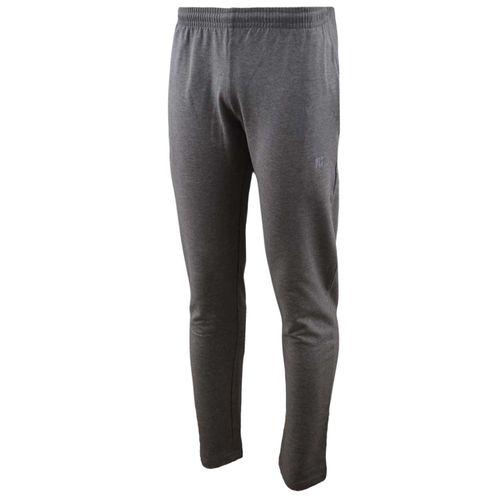 pantalon-team-gear-coleccion-junior-98270507