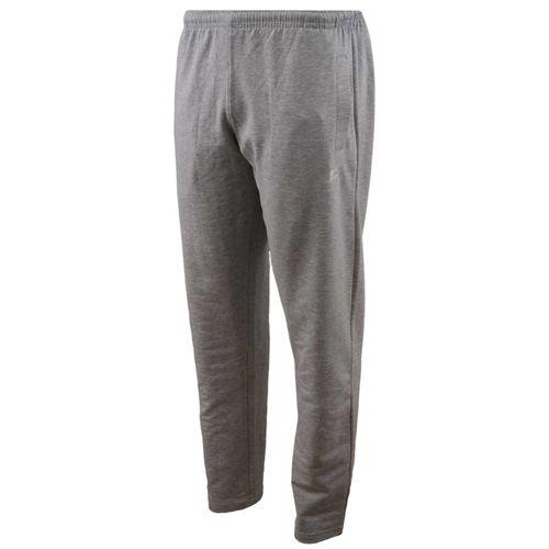 pantalon-team-gear-recto-rustico-98420507