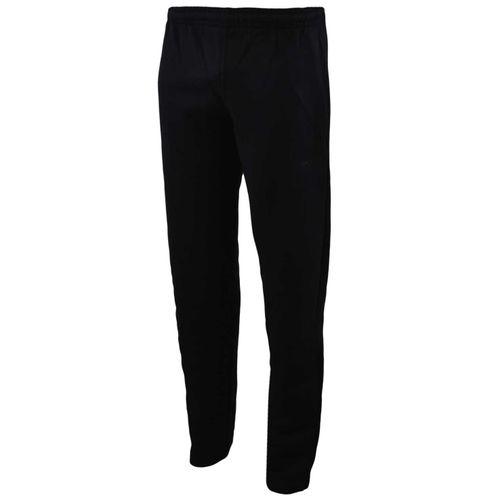 pantalon-team-gear-clasico-liso-98430207