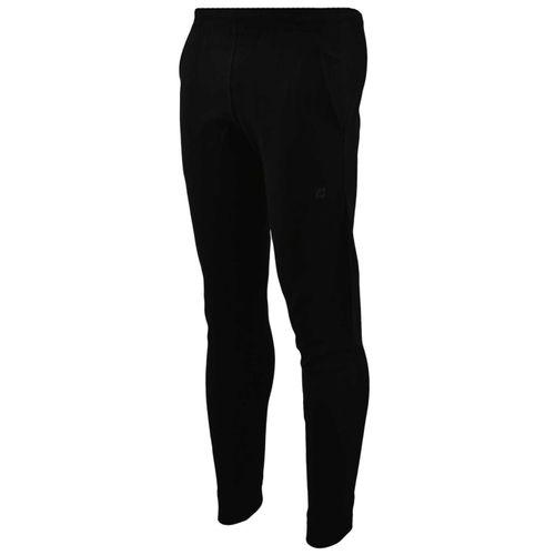 pantalon-team-gear-chupin-rustico-junior-598100207