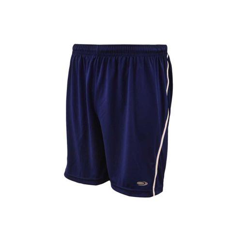 short-team-gear-de-futbol-curvo-89560612