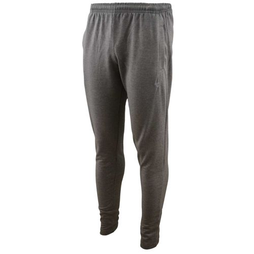 pantalon-team-gear-chupin-rustico-97120507