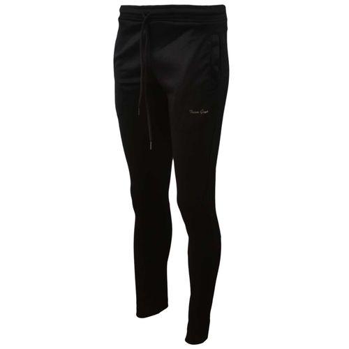 pantalon-team-gear-chupin-deportivo-mujer-97390207