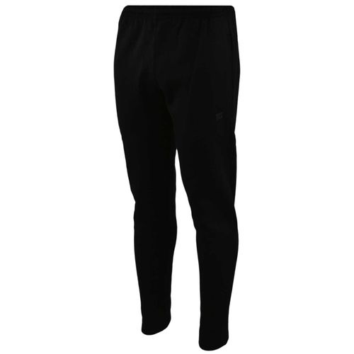 pantalon-team-gear-chupin-friza-98070207