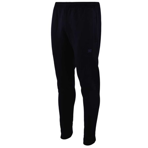 pantalon-team-gear-chupin-friza-98070607