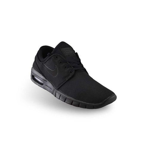 zapatillas-nike-sb-stefan-janoski-max-631303-008