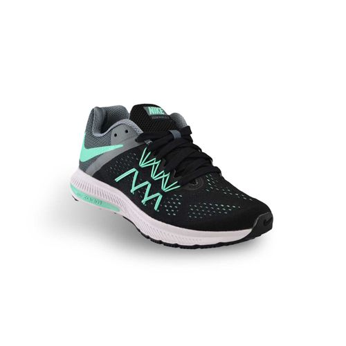 zapatillas-nike-zoom-winflo-3-mujer-831562-006