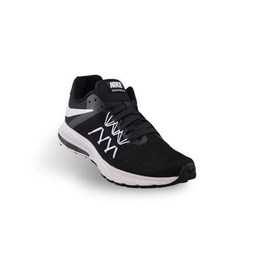 zapatillas-nike-zoom-winflo-3-mujer-831562-001
