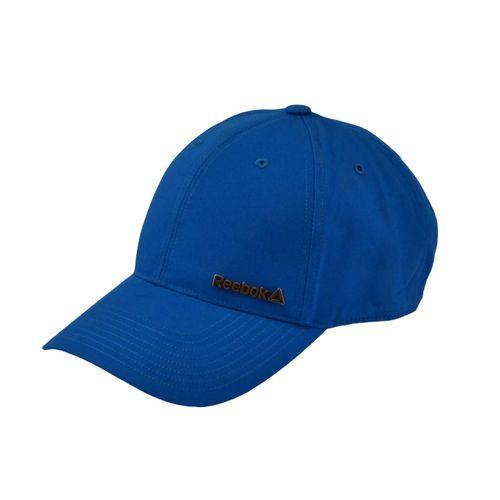 gorra-reebok-con-visera-se-m-badge-cap-ay0400