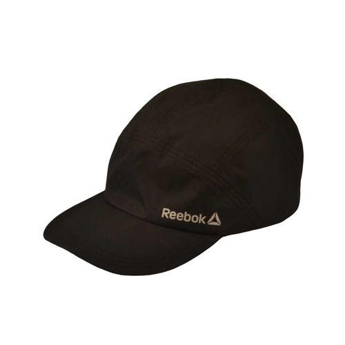 gorra-reebok-con-visera-se-u-micro-aj6201