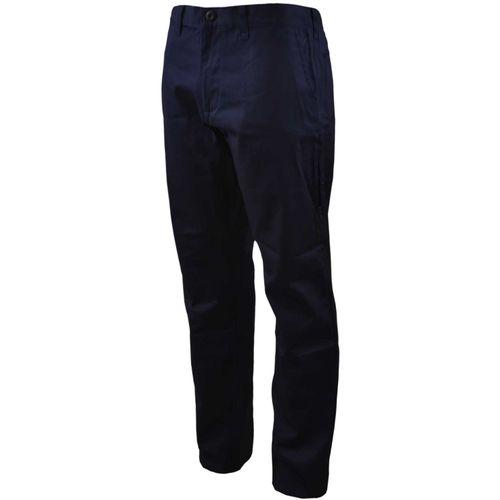 pantalon-nike-sb-flx-ftm-707861-451