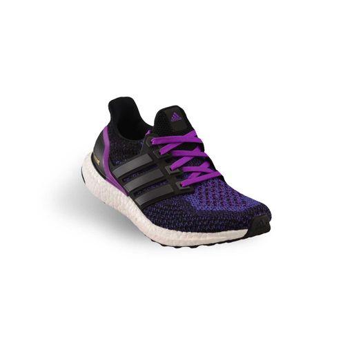 zapatillas-adidas-ultraboost-mujer-aq5935