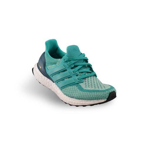 zapatillas-adidas-ultraboost-mujer-aq5937