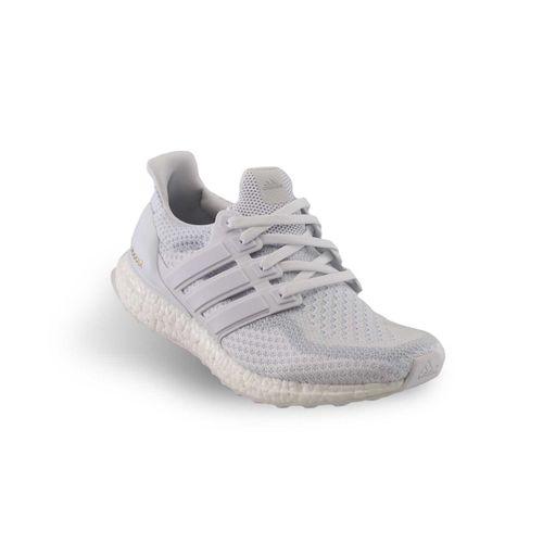zapatillas-adidas-ultraboost-aq5929