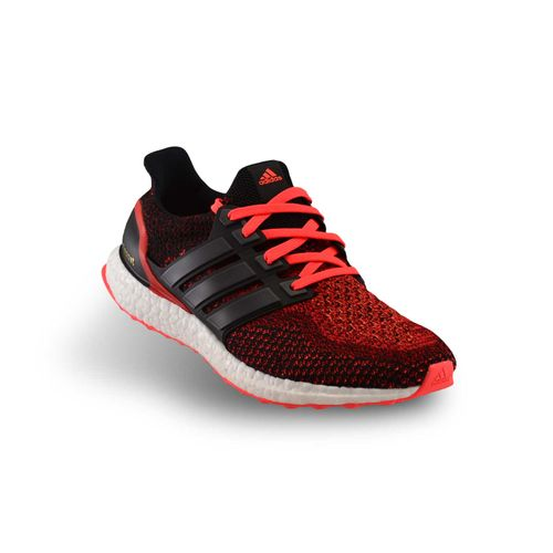 zapatillas-adidas-ultraboost-aq5930