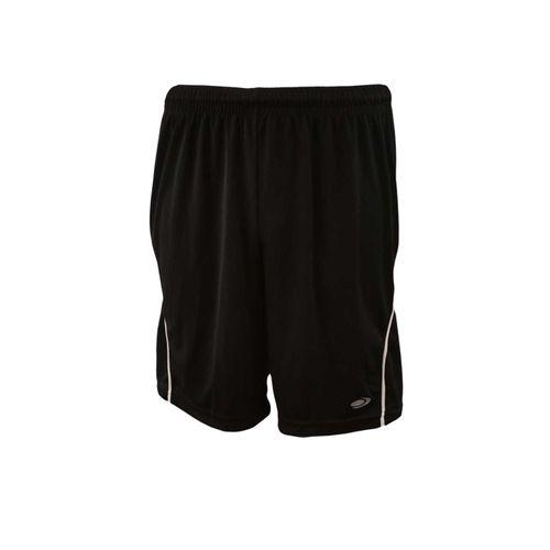 short-team-gear-futbol-vivo-curvo-89560212
