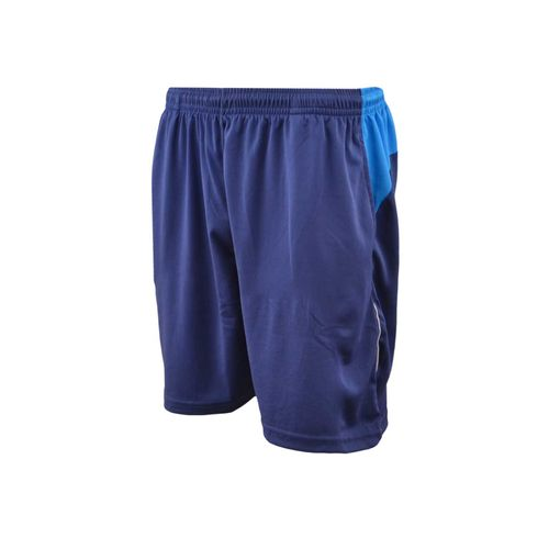 short-fila-cd-16-ftm2012mat