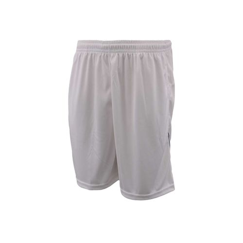 short-fila-cd-16-ftm2012bco