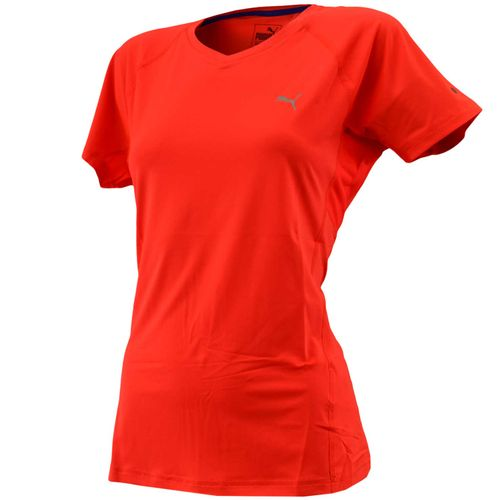 remera-puma-faster-than-you-tee-mujer-2514336-02