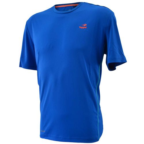 remera-topper-t-shirt-tns-mns-pipings-161302