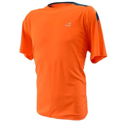 remera-topper-t-shirt-training-sprint-vii-161325