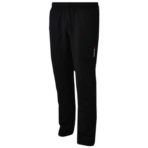 pantalon-reebok-os-adv-aj0604