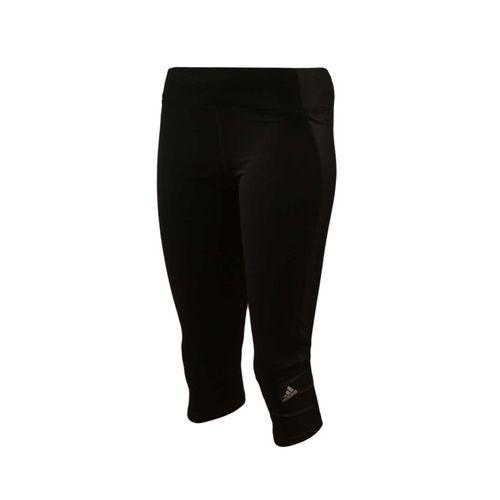 calza-adidas-3-4-supernova-mujer-aa5557