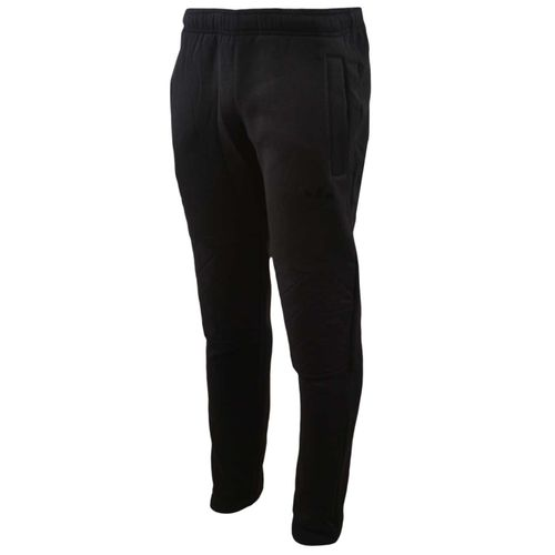 pantalon-adidas-qlt-bball-aj7883